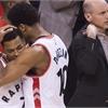Raptors coach: We have faith in DeRozan, Lowry