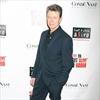 David Bowie fans to raise money for memorial statue-Image1