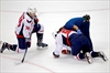 Penguins Game 3 victory could come with cost-Image5