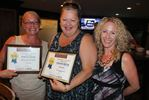 Readers choose favourite in Collingwood, Wasaga, Stayner business