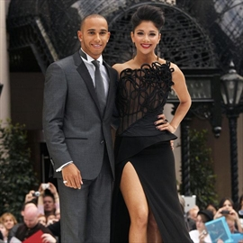Nicole Scherzinger 'hopes' for reunion-Image1
