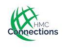 Halton Multicultural Council