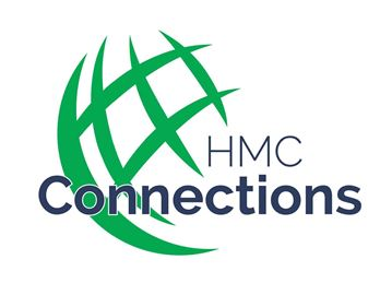 Halton Multicultural Council