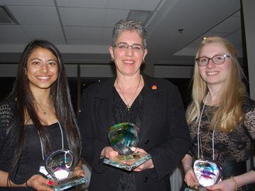 Dundas Community Awards