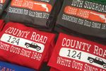 Dufferin County T-shirts