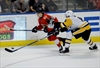 Crosby paces Penguins to 5-1 win over Panthers-Image5