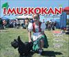 The Muskokan - Aug. 15, 2014