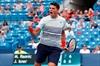 Rafael Nadal beats Pablo Cuevas in Cincinnati-Image11