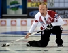Canadian curlers stay perfect at men's worlds-Image1