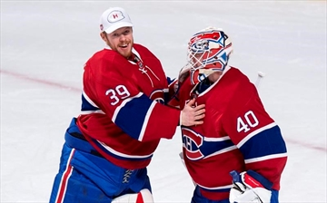 Plekanec leads Canadiens to 4-2 win over Lightning-Image1