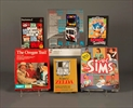 'Space Invaders,' 'Grand Theft Auto III' hall of fame games-Image1