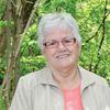 Uxbridge Council prepares input for Greenbelt review