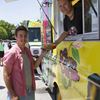 Food Truck Rally pulling into Alliston this weekend