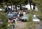 Small B.C. community mourns four found dead-Image1