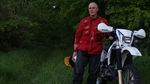 Momentum Adventure Motorcycling
