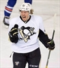 Sprong, Islanders poised for playoff run-Image1
