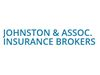 Johnston & Associates Insurance Brokers