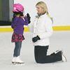 Orillia figure skating season wraps up
