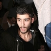 Zayn Malik's hour-long tears at One Direction exit-Image1