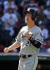 Indians' title hopes denied by Rodon, lose 3-0 to White Sox-Image1