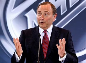 Bettman: Research on concussion-CTE link 'remains nascent'-Image1