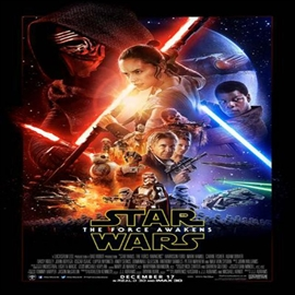 New 'Star Wars: The Force Awakens' trailer released-Image1