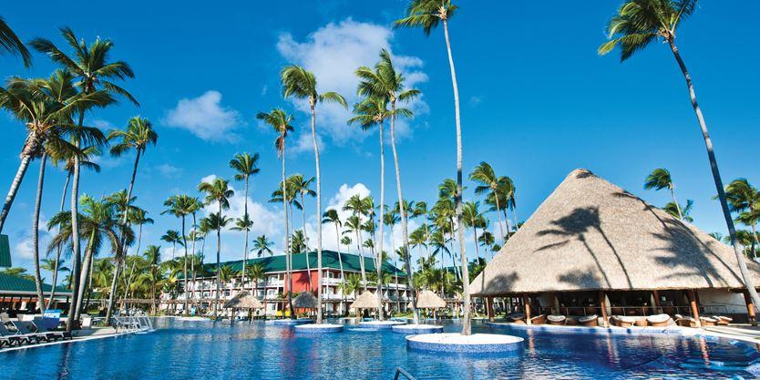 cne air transat hot destinations vacation contest. Black Bedroom Furniture Sets. Home Design Ideas