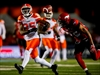 Stamps erase fourth-quarter deficit, win in OT-Image1