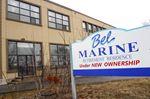 Bel Marine