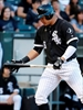 Cabrera, Frazier lead White Sox to 3-2 win over Blue Jays-Image1