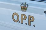 Grey OPP offer winter driving tips