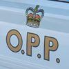 Grey OPP offer winter driving tips