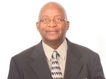 Peter Tijiri