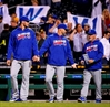 Cubs reward Epstein for turnaround with 5-year extension-Image1