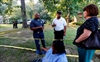 Slain nuns leave void in Mississippi community they served-Image7