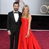 Justin Theroux loves scaring Jennifer Aniston-Image1