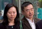New trial for B.C. nanny trafficking case-Image1