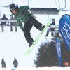 Dagmar Snowboard Competition
