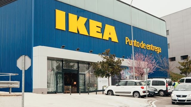 st catharines ikea location to open next spring