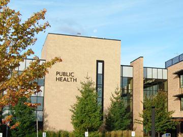 Grey/Bruce Health Unit