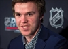 Connor McDavid has already helped Oilers-Image1