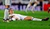 European leagues step up threats to UEFA's Champions League-Image2