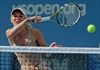 Pals Williams, Wozniacki play for US Open trophy-Image1