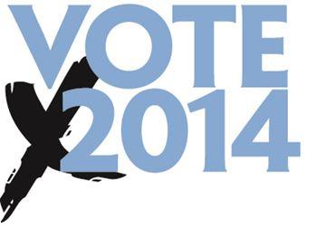Oakville Votes: Ward 4 Local/Regional profile