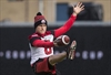 Stampeders re-sign kickers Maver, Paredes-Image1