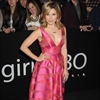 Sophia Bush pays tribute to late ex-Image1