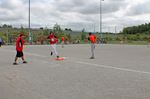 All-Ontario fastball championships