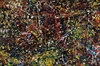 Riopelle's 'Vent du nord' sells for more than $7.4M-Image1