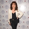 Jackie Collins' home for sale for 30m-Image1