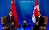 Canada can help China with its image: Trudeau-Image1